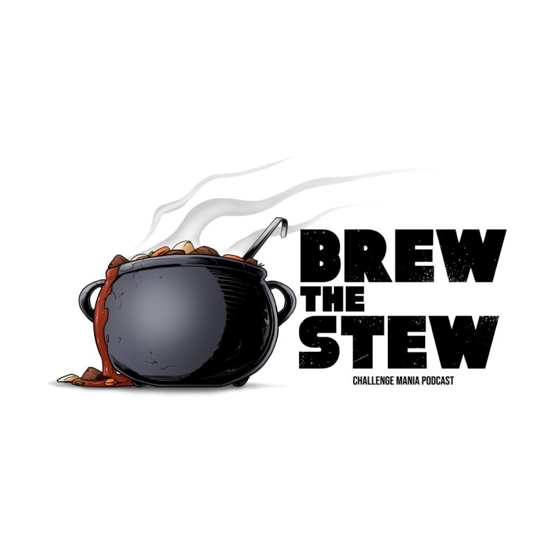 Brew the Stew   by Challenge Mania Shop