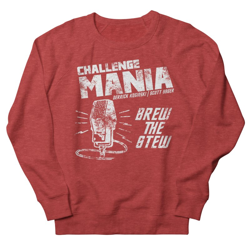 by Challenge Mania Shop
