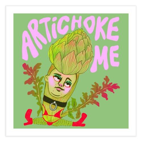 Kinky-Vegetables