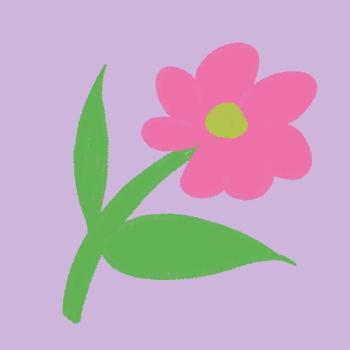 Char Bataille Artwork Logo