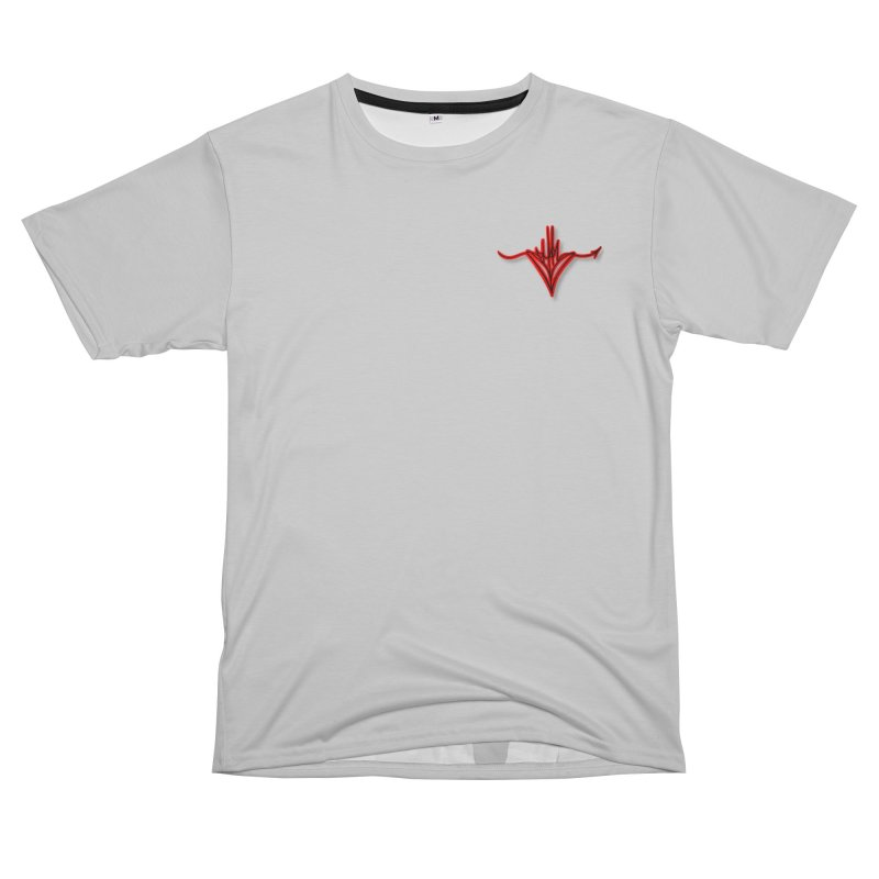 Women's None by CharOne's Artist Shop