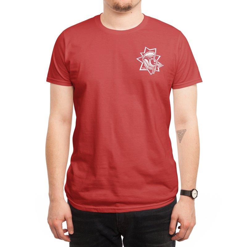 Sucker Men's T-Shirt by Charity Bomb