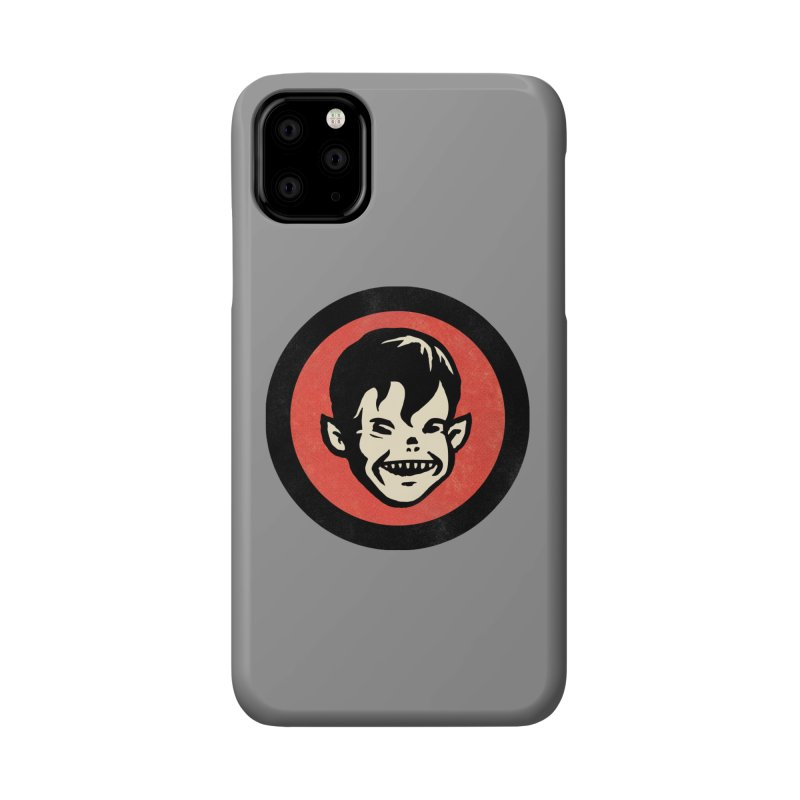 Cheap Chills Fan Club Accessories Phone Case by Cheap Chills Fan Club