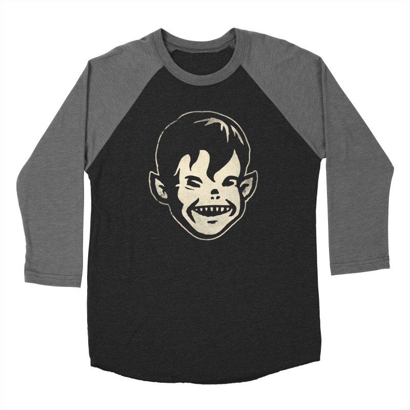 Big Cheap Chill Men's Longsleeve T-Shirt by Cheap Chills Fan Club