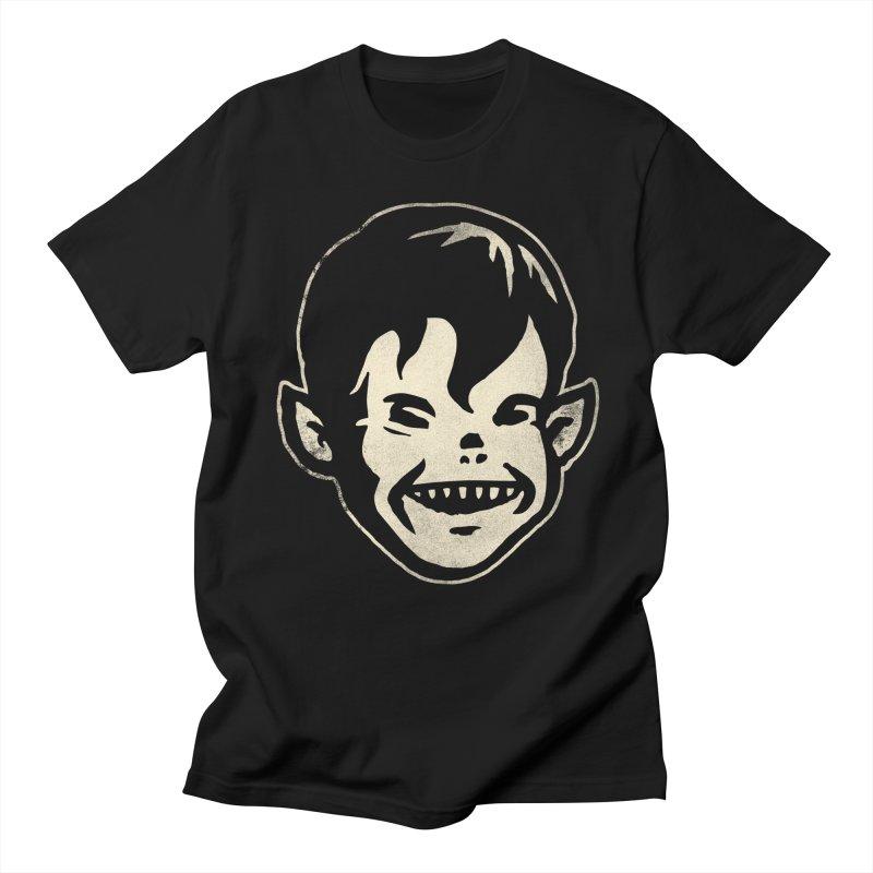 Big Cheap Chill Women's Unisex T-Shirt by Cheap Chills Fan Club