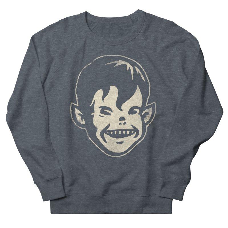 Big Cheap Chill Women's Sweatshirt by Cheap Chills Fan Club