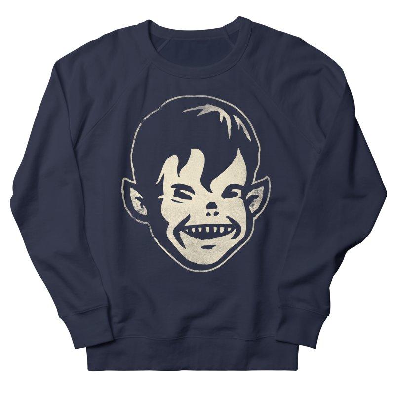 Big Cheap Chill Men's Sweatshirt by Cheap Chills Fan Club