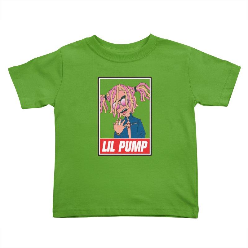 7213574d223 ChetTTutfghf lil-pump-gucci-gang-t-shirt-xxxtentacion kids toddler-t ...