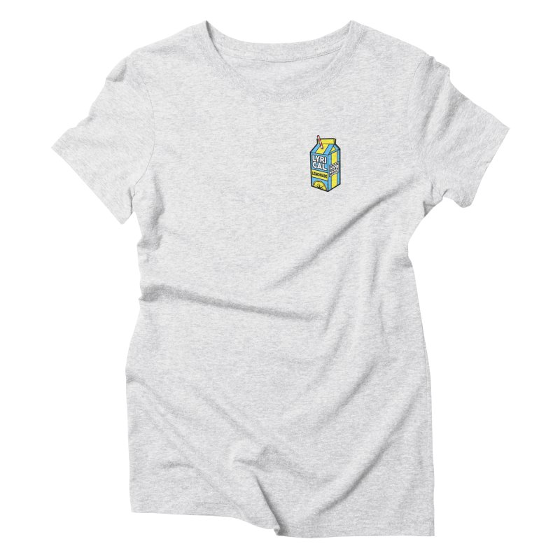 Lyrical Lemonade t shirt, Cole Bennett | ChetTTutfghf's Artist Shop