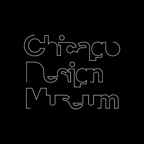 Chidm-Swag