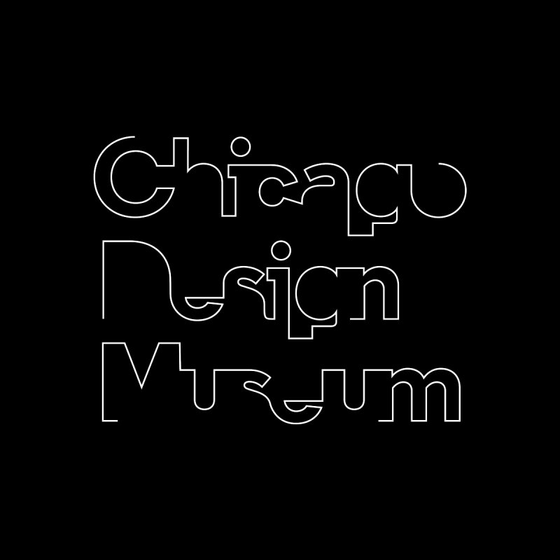 Chicago Design Museum by Mulan Suzuki by Chicago Design Museum