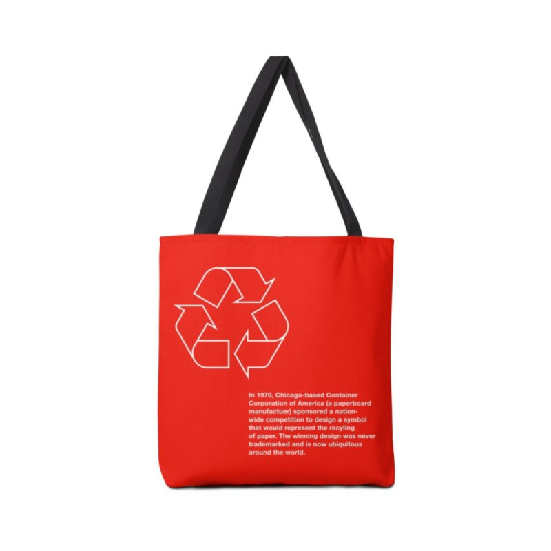 Earth Day Valentine by Chicago Design Museum