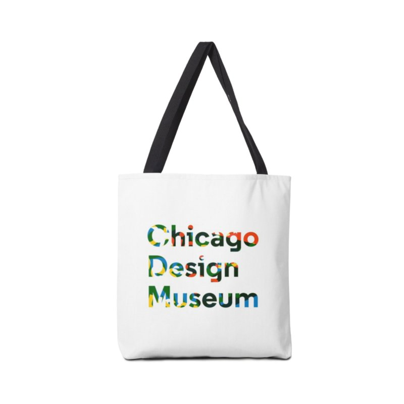Color Play by Chicago Design Museum