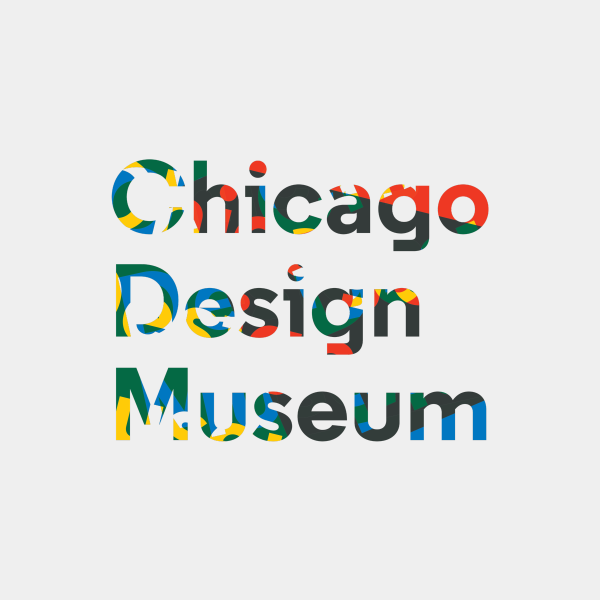 Design for Chicago Design Museum by Yun Jee Nam