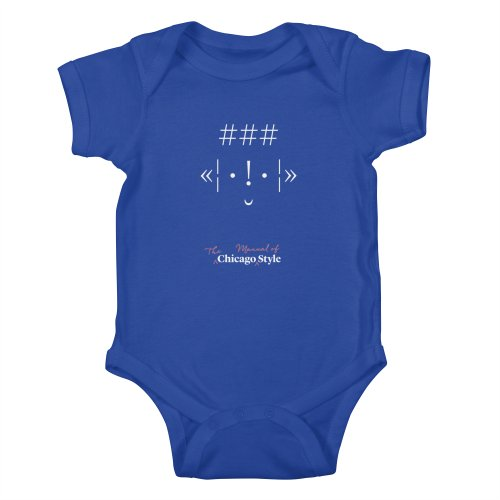T-Shirts-And-Onesies-For-Babies