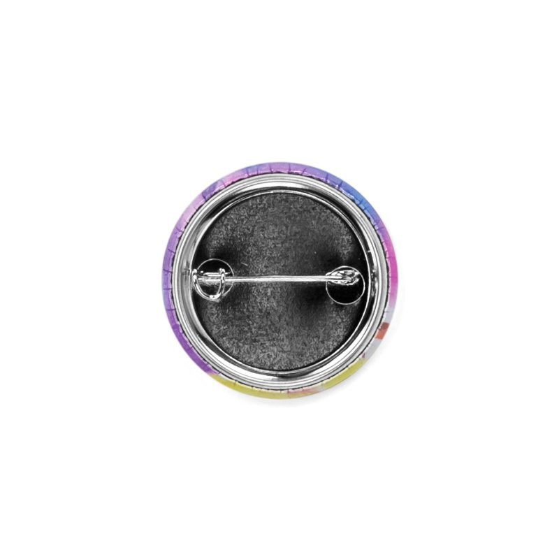 Water water Accessories Button by Symbols of Communicatios
