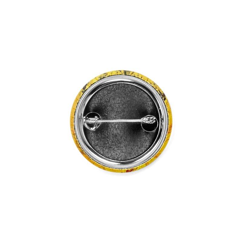 Hello Accessories Button by Symbols of Communicatios