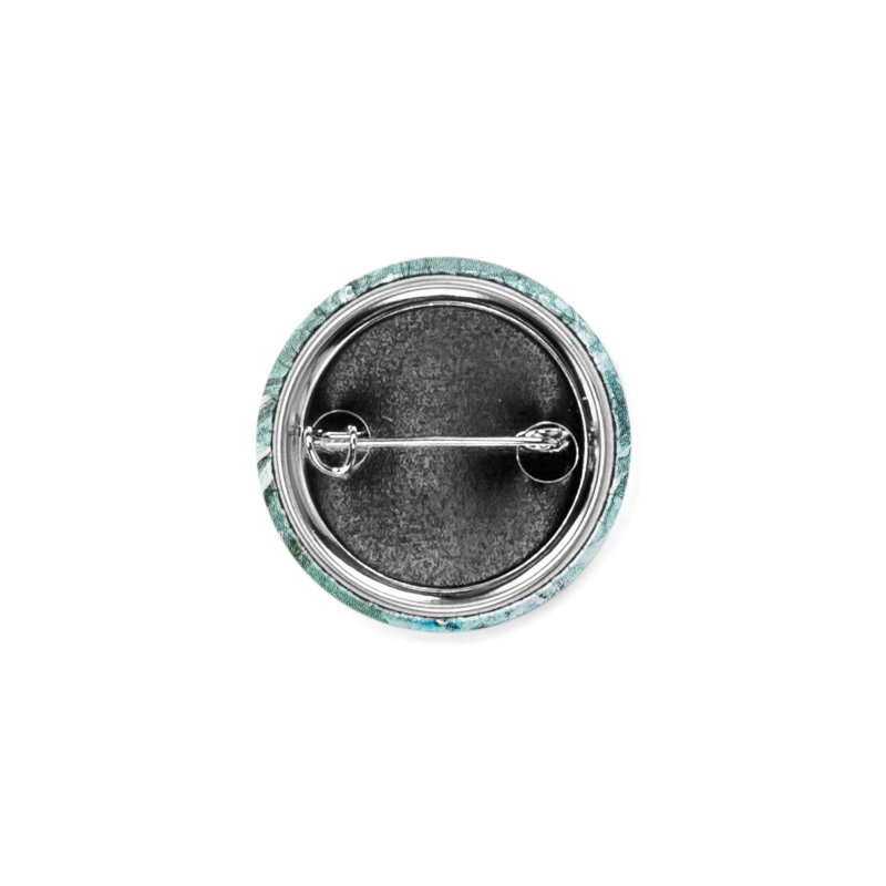 Long Distance Friends Come Home Accessories Button by Symbols of Communicatios