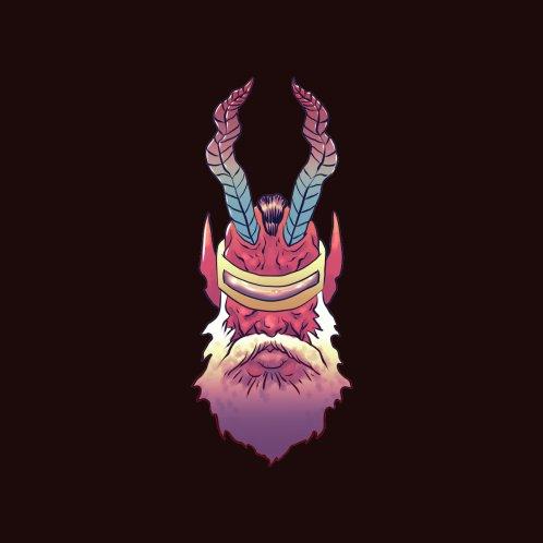 Design for Cool Devil