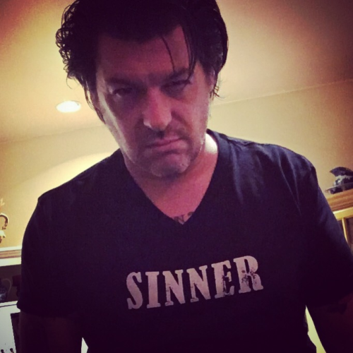 Christian-And-The-Sinners-The-Sinner-Collection