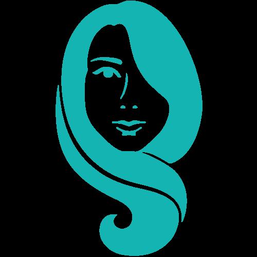 Christi Kennedy Logo