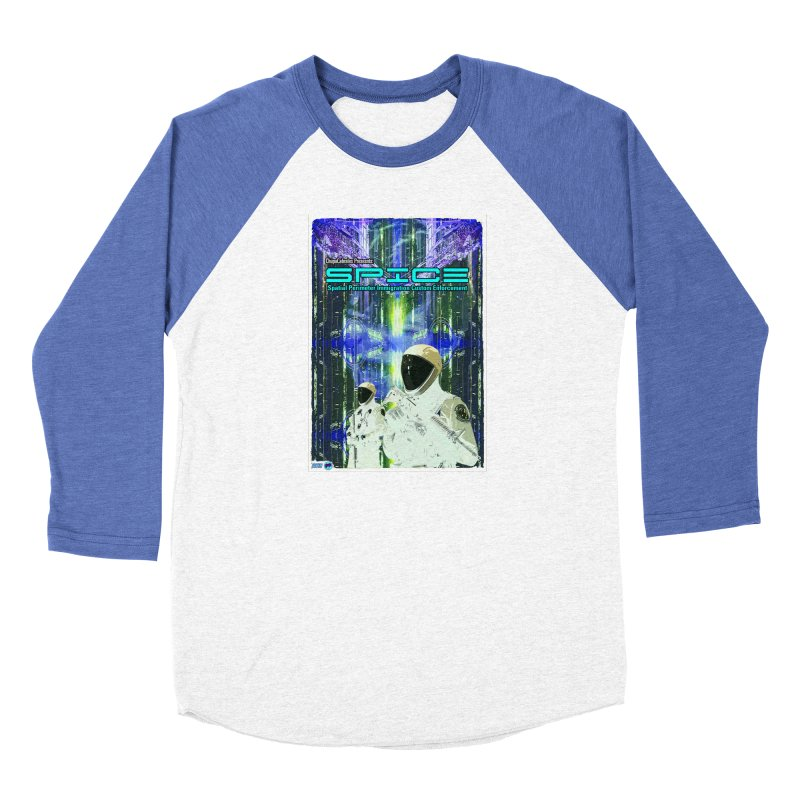 SPICE by ChupaCabrales Women's Longsleeve T-Shirt by ChupaCabrales's Shop
