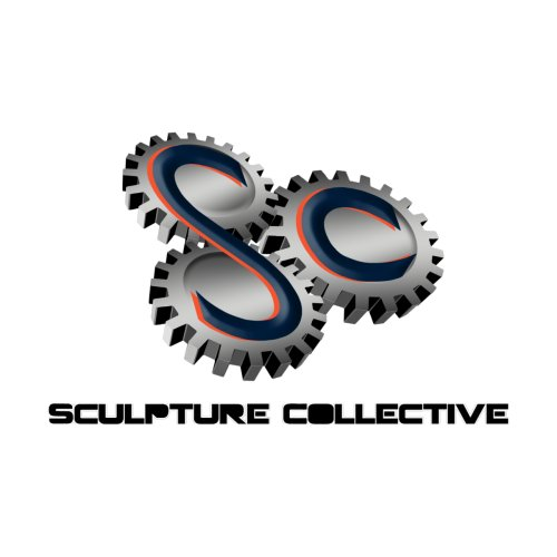 Sculpture-Collective