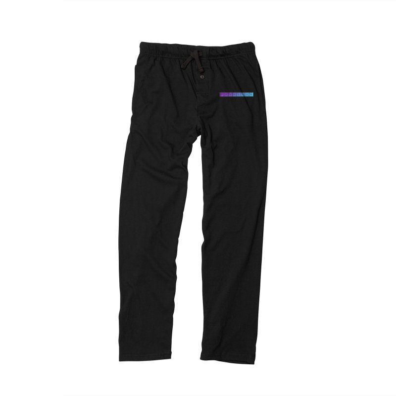 ChupaCabrales Elements by ChupaCabrales Women's Lounge Pants by ChupaCabrales's Shop