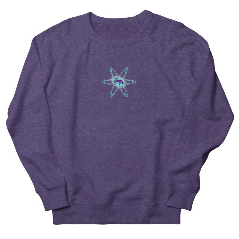 The Atom by ChupaCabrales Men's Sweatshirt by ChupaCabrales's Shop