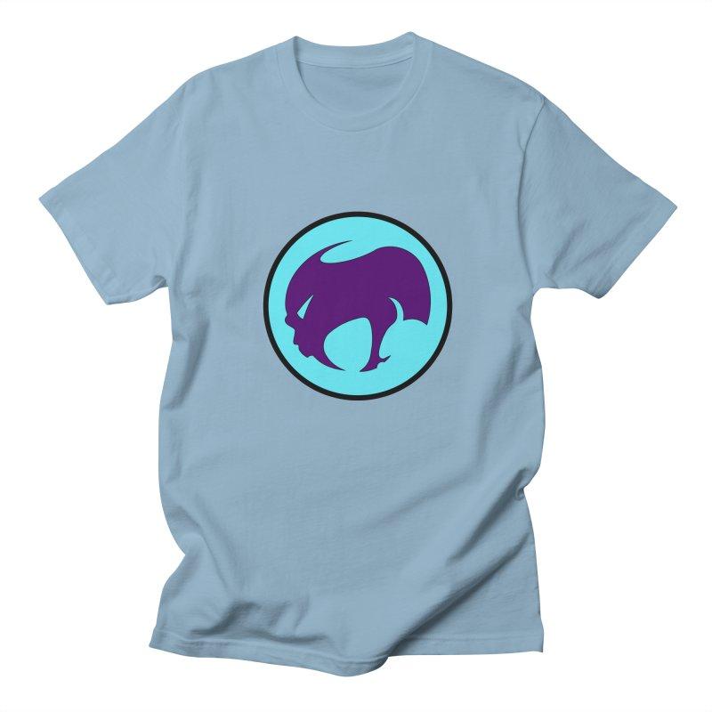 ChupaCabrales Ensignia Women's Regular Unisex T-Shirt by ChupaCabrales's Shop