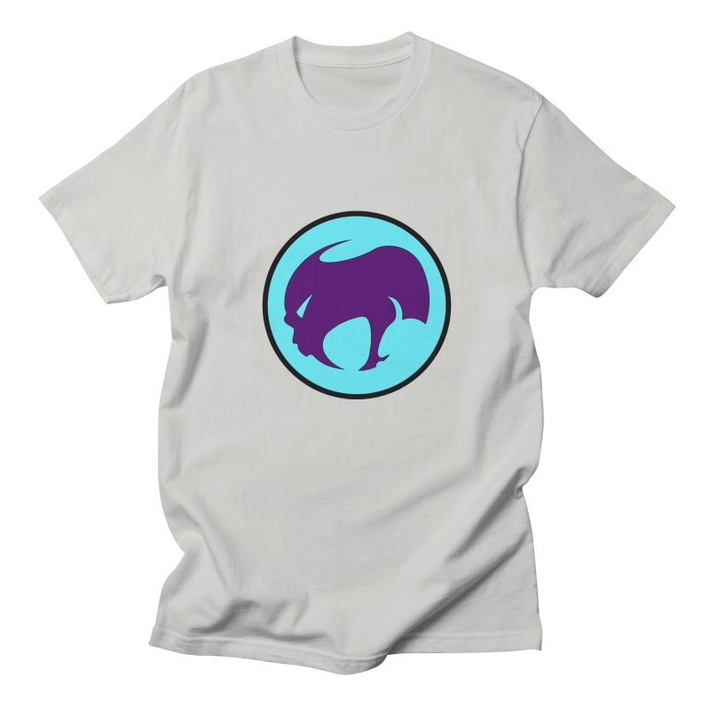 ChupaCabrales Ensignia Men's Regular T-Shirt by ChupaCabrales's Shop