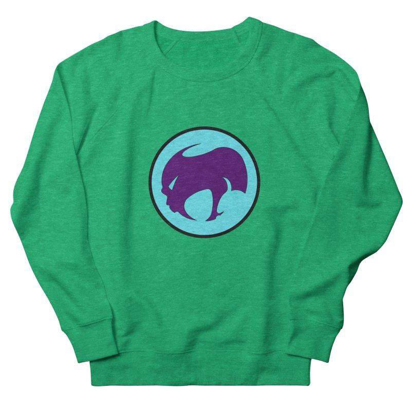 ChupaCabrales Ensignia Men's Sweatshirt by ChupaCabrales's Shop