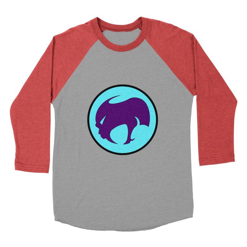 ChupaCabrales Ensignia Men's Longsleeve T-Shirt by ChupaCabrales's Shop