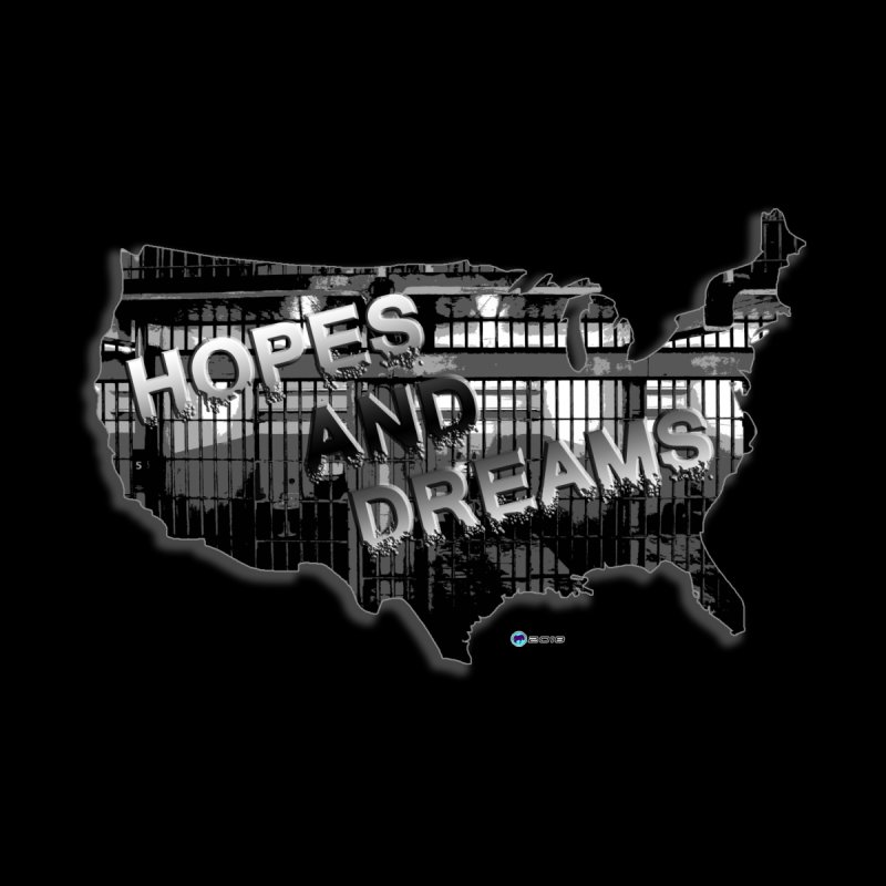 Hopes and Dreams by ChupaCabrales's Shop
