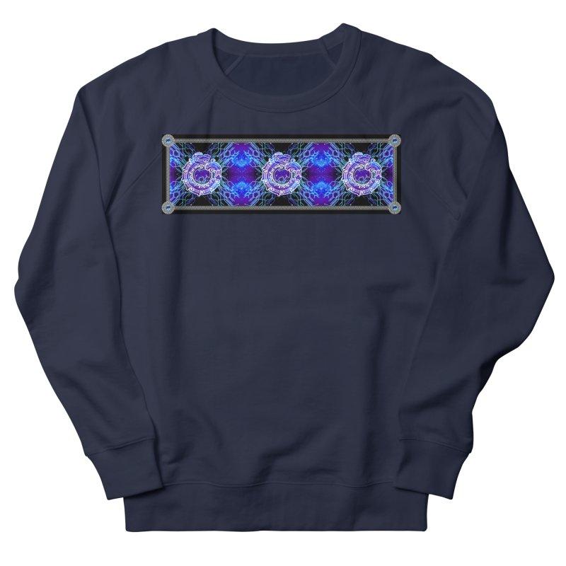 Techno Futura by ChupaCabrales Women's Sweatshirt by ChupaCabrales's Shop