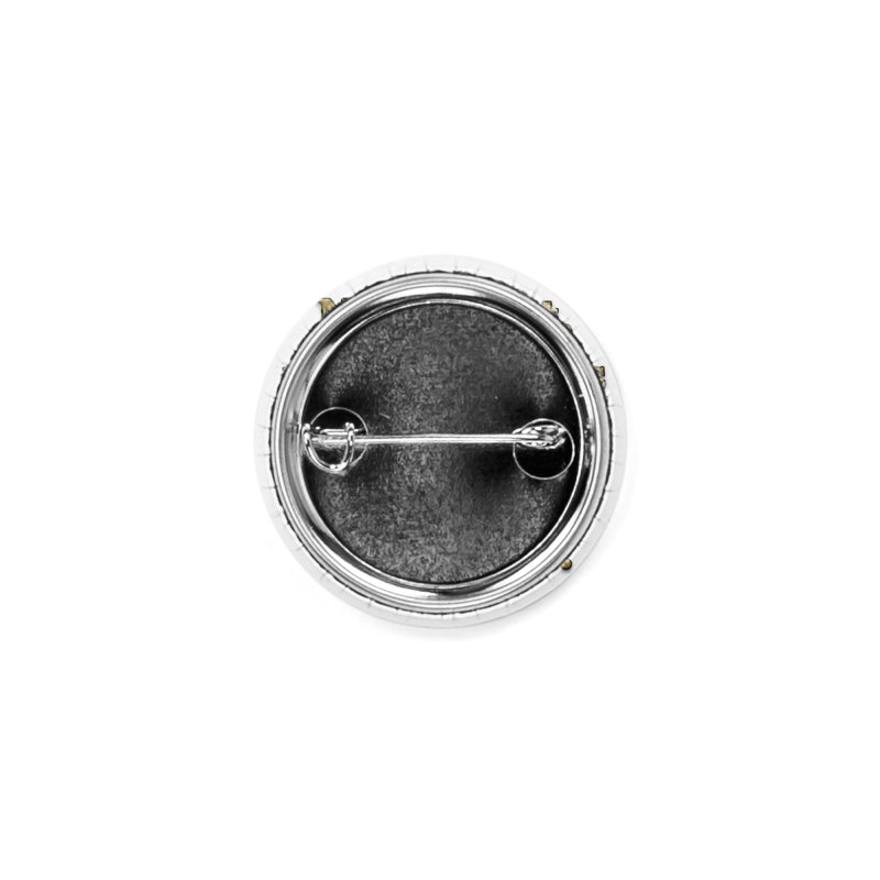Have the Sucker Bet Accessories Button by ClaytonArtistry's Artist Shop
