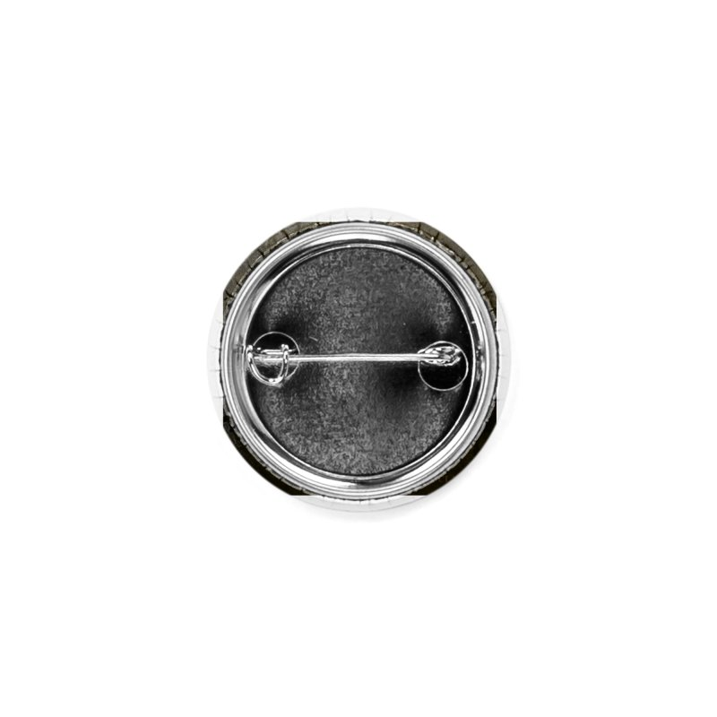 Hunger Accessories Button by ClaytonArtistry's Artist Shop