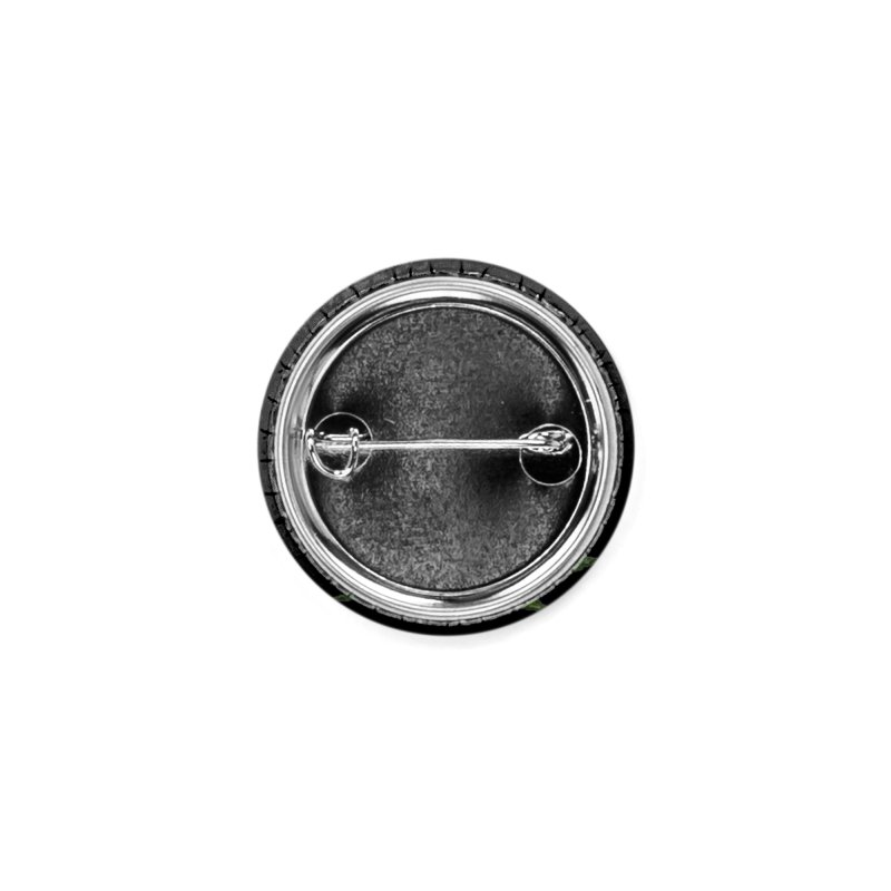 Smoke Time Accessories Button by ClaytonArtistry's Artist Shop