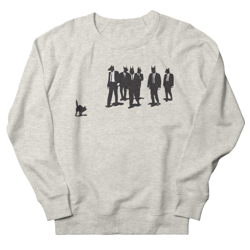 Reservoir Dogs Women's Sweatshirt by Claytondixon's Artist Shop