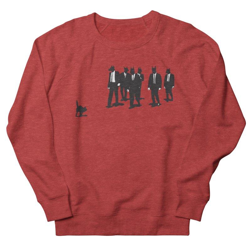 Reservoir Dogs Men's Sweatshirt by Claytondixon's Artist Shop