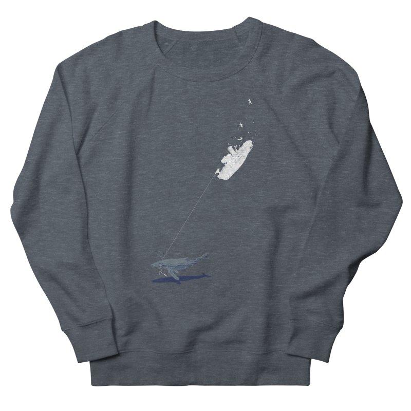 Karma Women's Sweatshirt by Claytondixon's Artist Shop