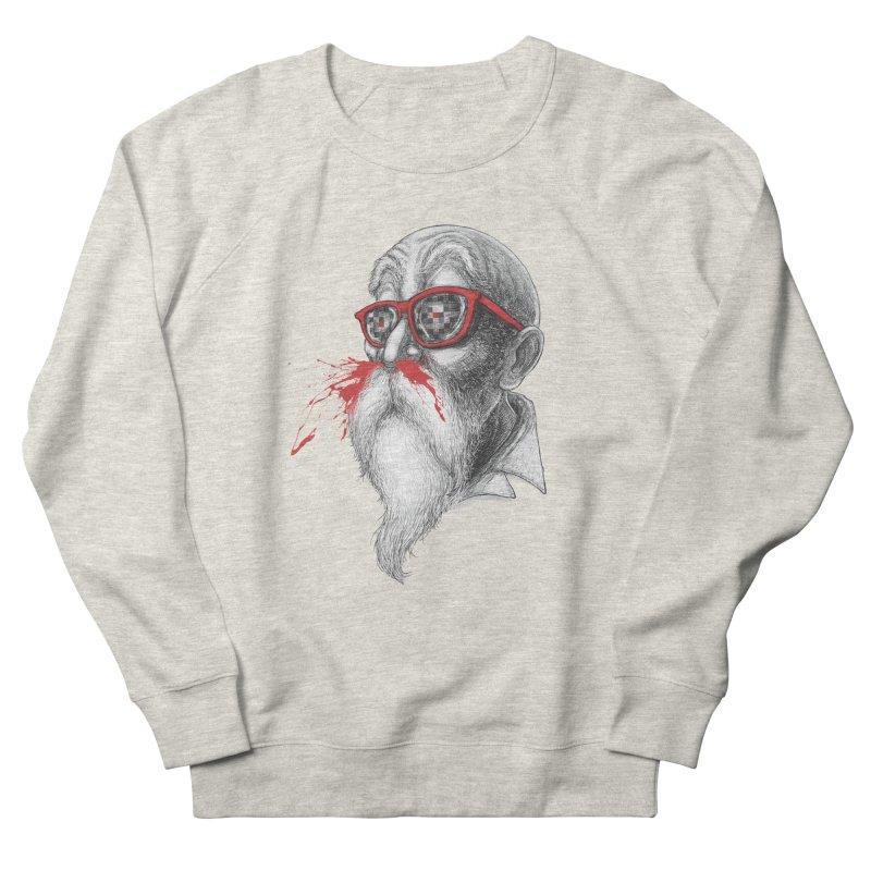 The Grandmaster Hobbies Men's Sweatshirt by Cnatch's Artist Shop