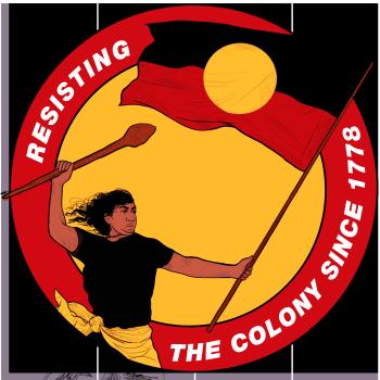 COFFINBIRTH Logo