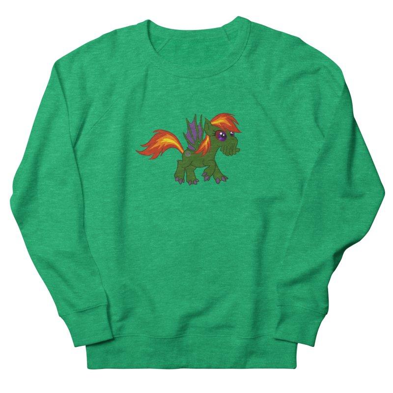 Friendship is Tragic Men's Sweatshirt by Comedyrockgeek 's Artist Shop