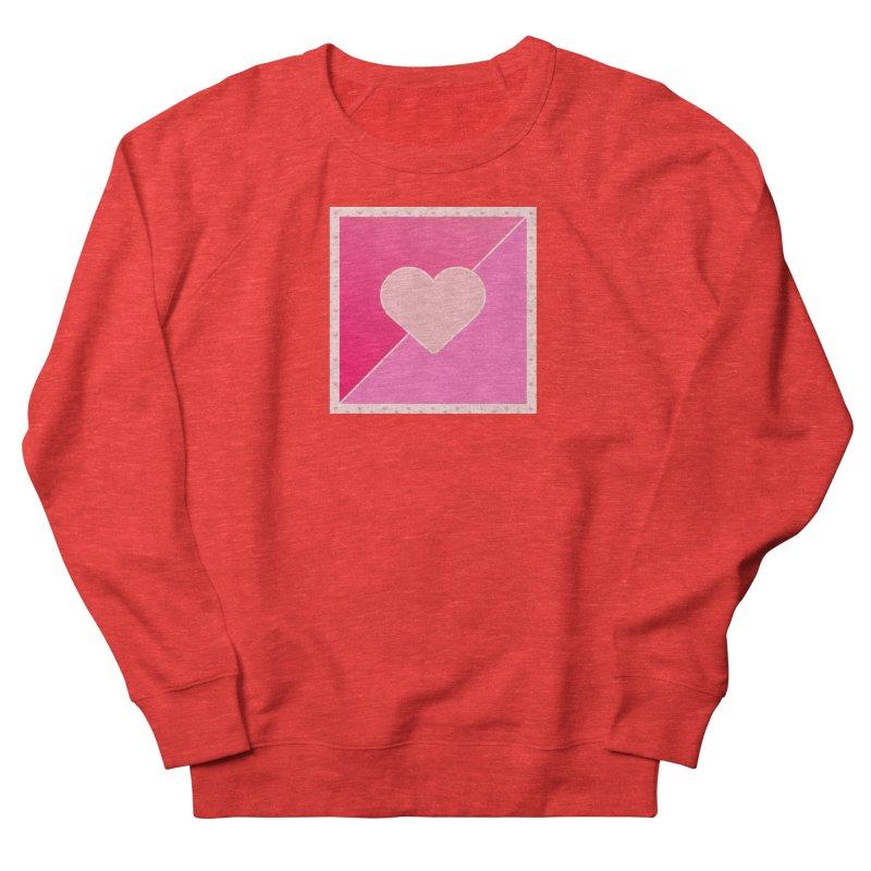 Loves Women's Sweatshirt by Communityholidays's Artist Shop