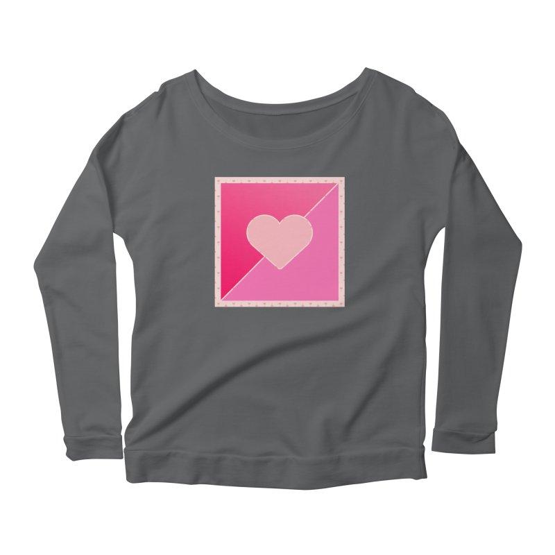 Loves Women's Longsleeve T-Shirt by Communityholidays's Artist Shop