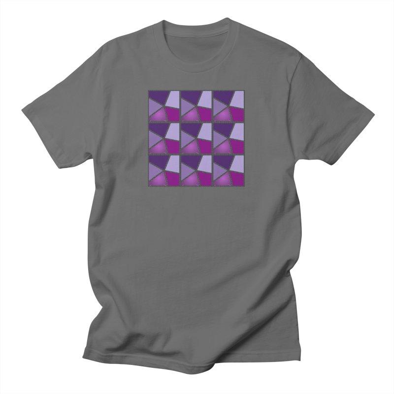 Starry Women's T-Shirt by Communityholidays's Artist Shop