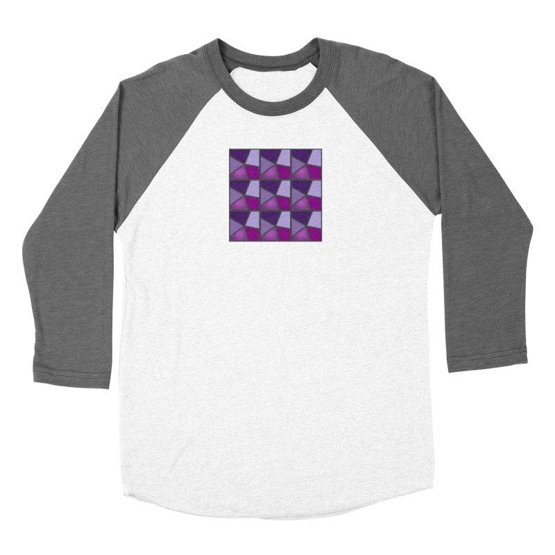 Starry Women's Longsleeve T-Shirt by Communityholidays's Artist Shop