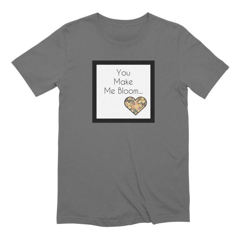 Men's None by Communityholidays's Artist Shop