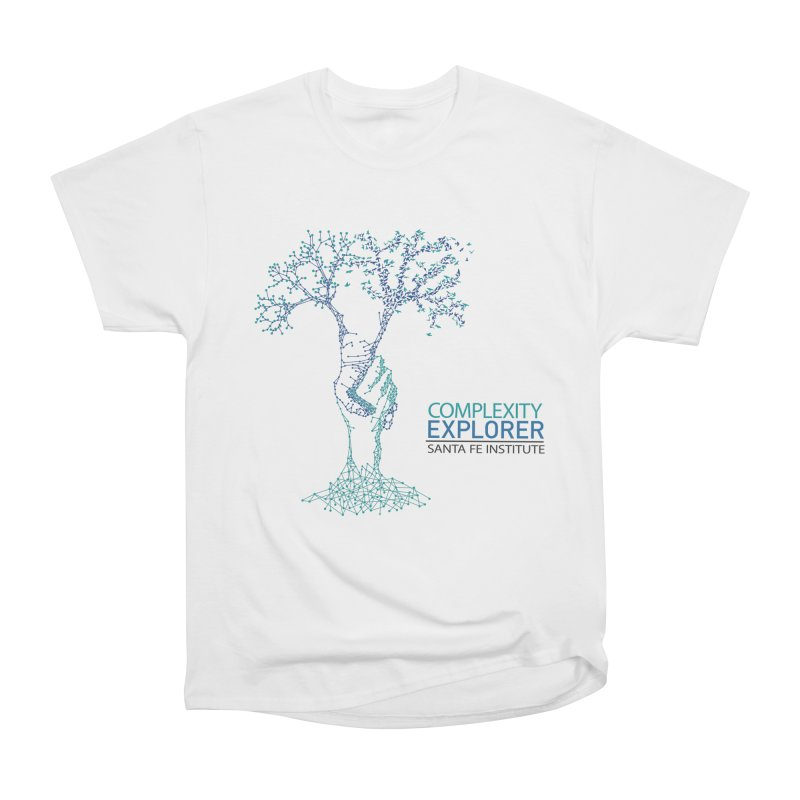 Women's None by Complexity Explorer Shop